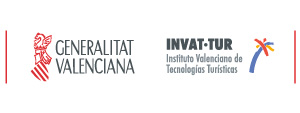 INVAT·TUR - Instituto Valenciano de Tecnologías Turísticas