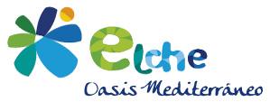 Visit Elche - Oasis Mediterráneo