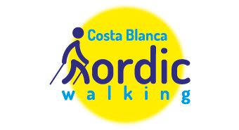 Costa Blanca Nordic Walking Marcha Nórdica
