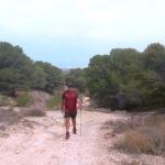Ruta Moncayo Guardamar