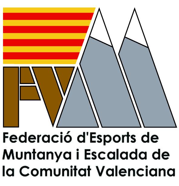 Federación de Deportes de Montaña y Escalada de la Comunidad Valenciana