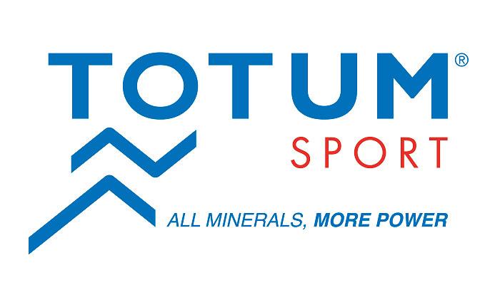 Logo-Totum-Sport