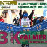 13K-Elche-Entre-Palmeras