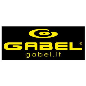 Bastones-Marcha-Nordica-Gabel