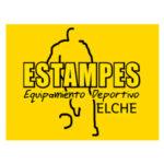 Estampes-Equipamiento-Deportivo