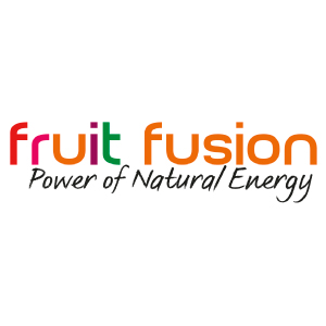 Fruit-Fusion-Power-of-Natural-Energy