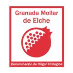 Granada-Mollar-Elche