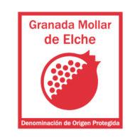 Granada Mollar Elche