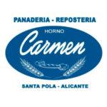 Horno-Carmen