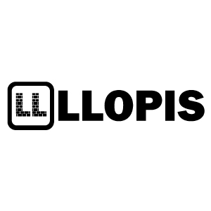 Llopis