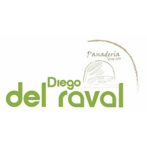 Panaderia-Diego-del-Raval