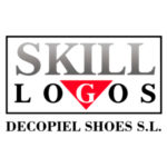 Skill-logos-decopiel-shoes