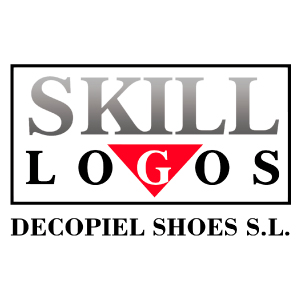 Skill-logos-decopiel-shoes