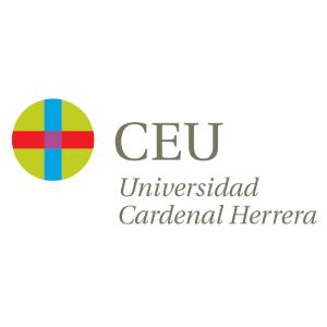 Universidad-Cardenal-Herrera-CEU