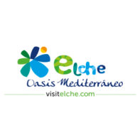Elche Oasis del Mediterráneo