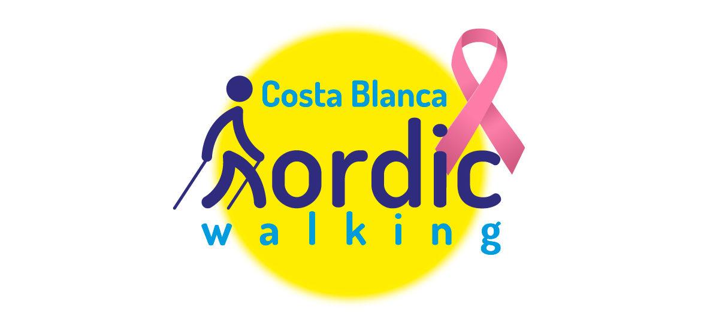 Marcha- Nórdica-con-el-día-mundial-cáncer-de-mama