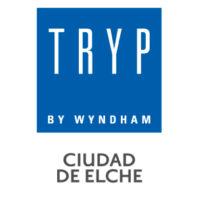 Hotel Tryp – Ciudad de Elche