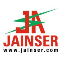 Jainser