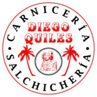 Carniceria y Salchichería Diego Quiles