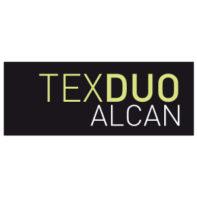 TEXDUO