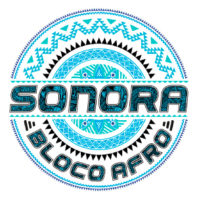 Sonora Bloco Afro