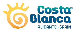 Costa Blanca - Alicante - Spain