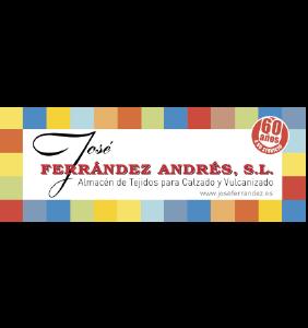 Jose Ferrández Andrés