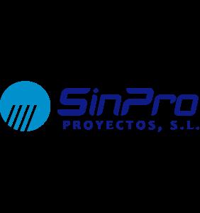 SinPro Proyectos