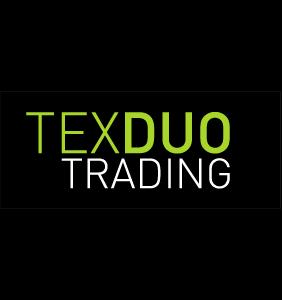 Texduo Trading