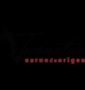 Tiernatur – Carne de origen