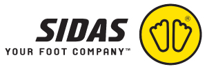 SIDAS - Your Foot Company