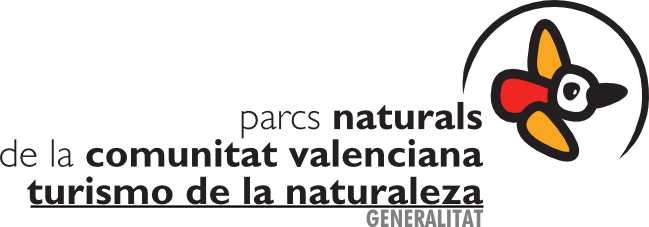 GVA Parques Naturales